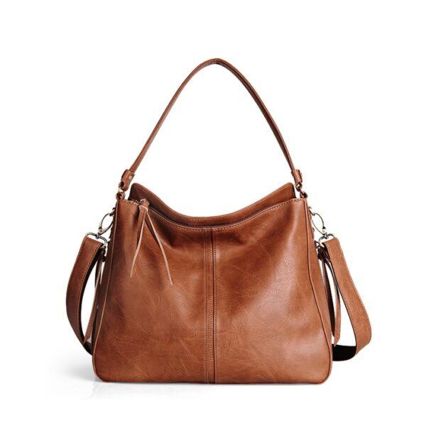 Cobbler Legend Vintage Handbags For