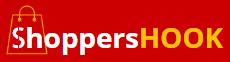 ShoppersHOOK.com